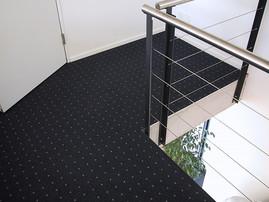 Bodenbelage Reist Interior